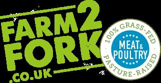 Farm2Fork